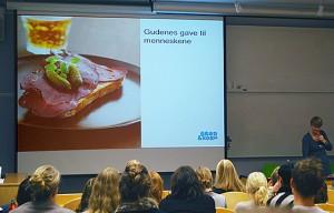 Bilde: www.kostdoktorn.se