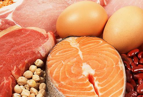 vegetarisk kosthold hvordan ha analsex