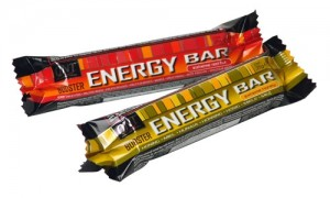 energibar