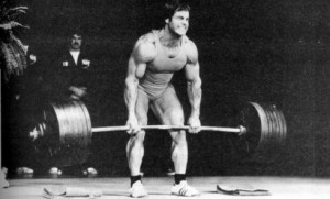 deadlift-franco