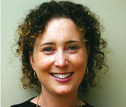 Dr. Sue Shepherd