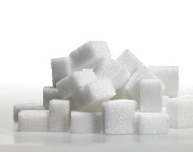 sukker 3