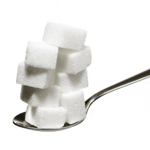 sukker2