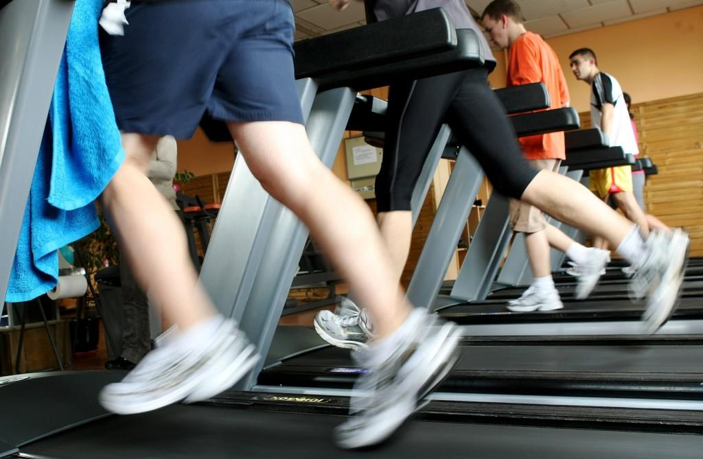 aminosyrer trening fettforbrenning