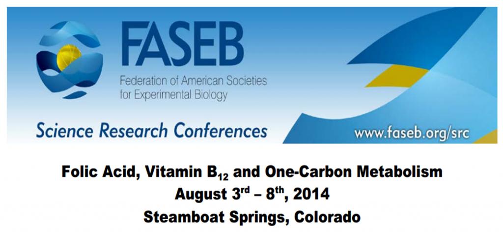 Konferanse, Colorado