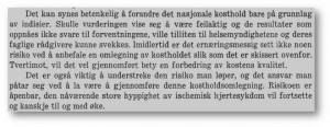 nicolaysen-fett-1963