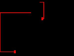 Folatfigur